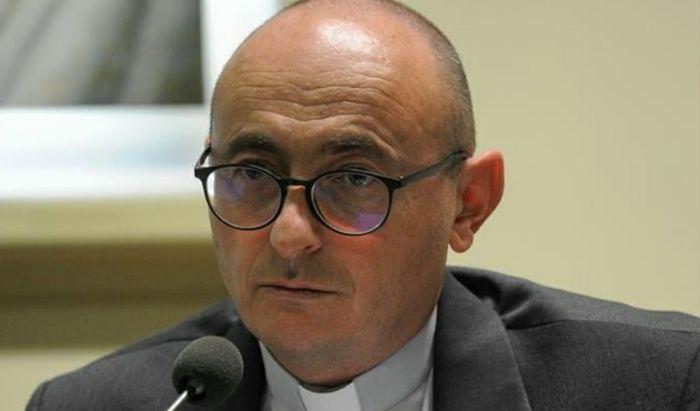 Don Bruno Bignami