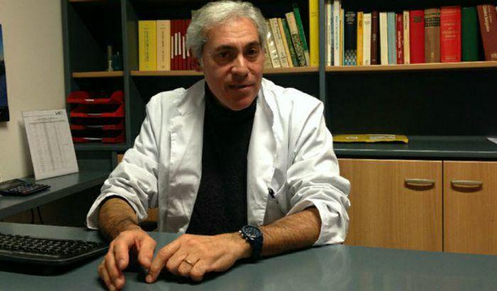 Fabio Denicoli