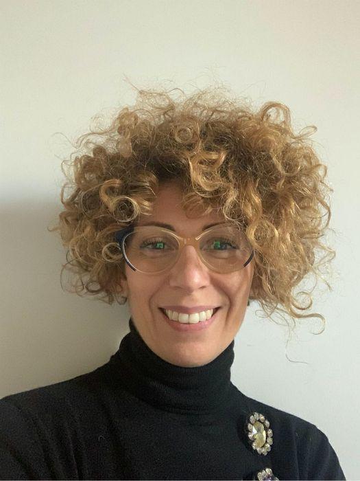 Alessandra Cattaruzzi per Mondo Padano