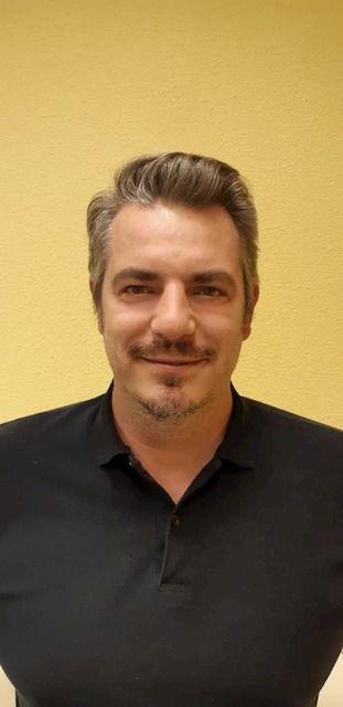Angelo Giovanni Mazzali Presidente Commissione d'Albo Fisioterapisti