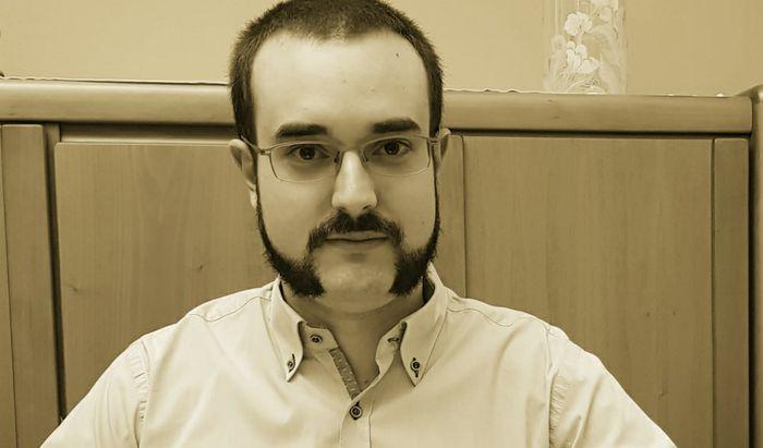 Fabio Valota