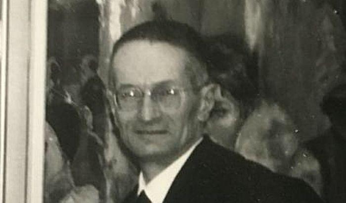 Giulio Grasselli