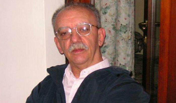 Augusto Galli