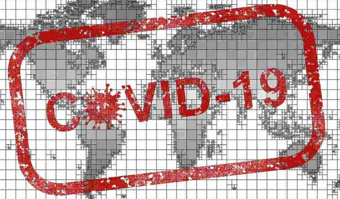 Covid-19 - Un anno di pandemia