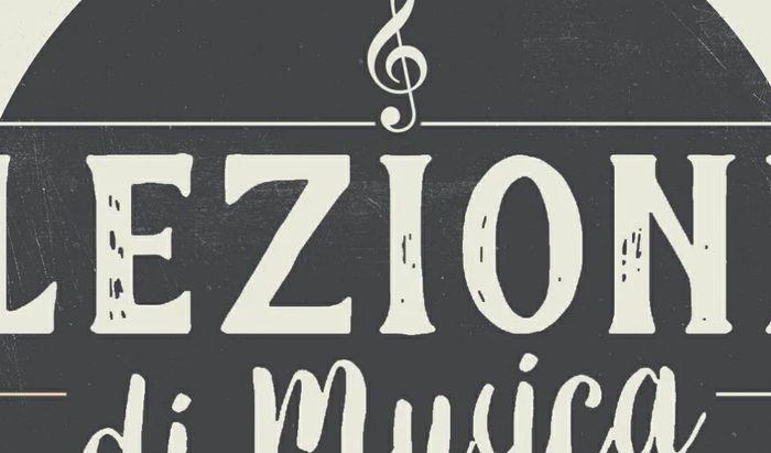 Lezioni di Musica (RaiRadio3)